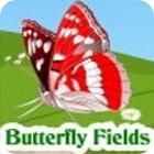 Butterfly Fields jeu