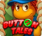 Button Tales jeu