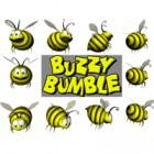 Buzzy Bumble jeu
