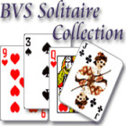 BVS Solitaire Collection jeu