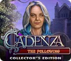 Cadenza: Inspiration Rock Édition Collector jeu