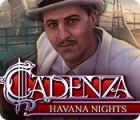 Cadenza: Les Nuits de La Havane jeu