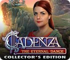 Cadenza: The Eternal Dance Collector's Edition jeu
