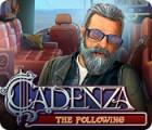 Cadenza: The Following jeu