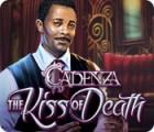 Cadenza: Le Baiser de la Mort jeu