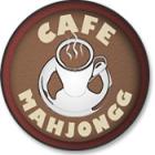 Cafe Mahjongg jeu