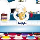 Cake Factory jeu
