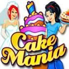 Cake Mania jeu
