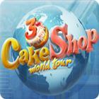 Cake Shop 3 jeu