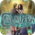 Calavera: La Fête des Morts jeu