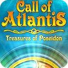 Call of Atlantis: Treasure of Poseidon jeu
