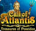 Call of Atlantis: Treasures of Poseidon jeu
