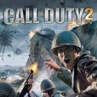 Call of Duty 2 jeu