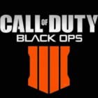 Call of Duty: Black Ops 4 jeu