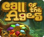 Call of the Ages jeu