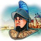 Camelot Deluxe jeu