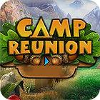 Camp Reunion jeu