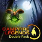 Campfire Legends Double Pack jeu