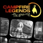 Campfire Legends - The Babysitter jeu