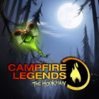 Campfire Legends: The Hookman jeu