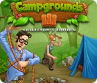 Campgrounds III Collector's Edition game