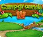Campgrounds IV jeu