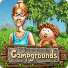 Campgrounds jeu
