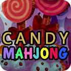 Candy Mahjong jeu