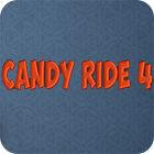 Candy Ride 4 jeu