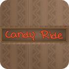 Candy Ride 2 jeu