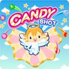 Candy Shot jeu