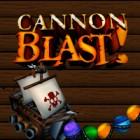 Cannon Blast jeu