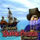 Captain BubbleBeard's Treasure jeu