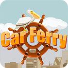 Car Ferry jeu