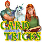 Card Tricks jeu