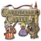 Cardboard Castle jeu