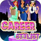 Career Stylist jeu