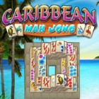 Caribbean Mah Jong jeu
