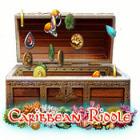 Carribean Riddle jeu