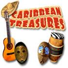 Caribbean Treasures jeu
