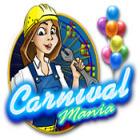 Carnival Mania jeu