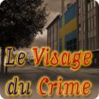Carol Reed - Le Visage du Crime jeu