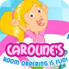 Caroline's Room Ordering is Fun jeu