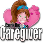 Carrie the Caregiver jeu