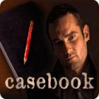 Casebook : Episode 1 jeu