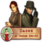 Cases of Stolen Beauty jeu