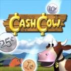 Cash Cow jeu