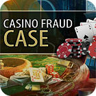 Casino Fraud Case jeu