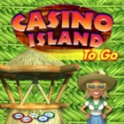 Casino Island To Go jeu