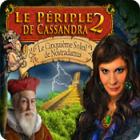 Le Périple de Cassandra 2: Le Cinquième Soleil de Nostradamus jeu